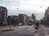 Amsterdam Rozengracht