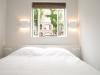 houseboat-amsterdam-bedroom