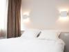 houseboat-amsterdam-bedrooms