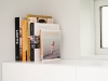 houseboat-amsterdam-books