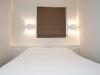 houseboat-amsterdam-design-bedroom