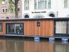 Houseboat Amsterdam Arden