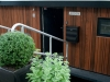 Houseboat Amsterdam rent